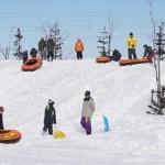 snowland02